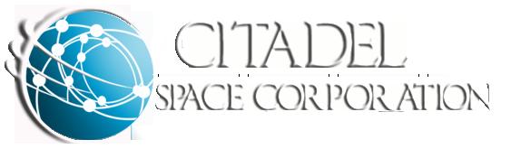 Citadel Space